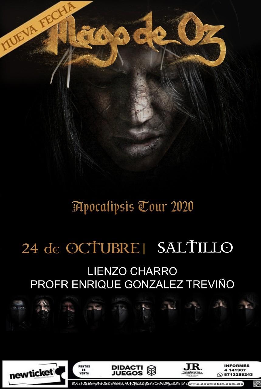 Saltillo (México)